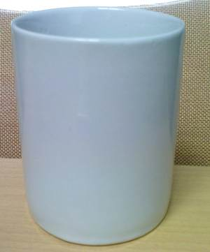 MUG COATED PUTIH POLOS, pabrik muk coating, penjual muk coated polos, mug coated ceramic, muk koting ceramik, agen mug coated polos, pabrik muk coating