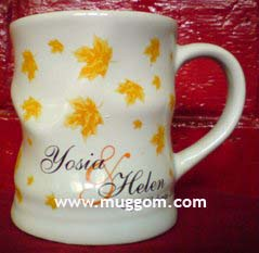 mug keramik remes, remes karena mirip gengaman tangan. Pabrik souvenir keramik cangkir remes, cangkir remes, mug keramic remes, gelas model Remes, cangkir keramic remes. Jual mug remes souvenir.