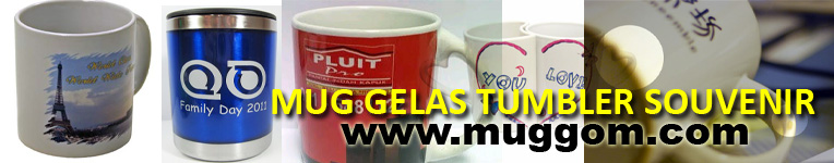 MUGGOM for Your Business Success