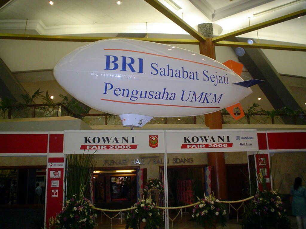 Sewa balon zeppelin di Serpong Jakarta | sewa balon remote zeppelin di Bekasi Tangerang | rental balun zepelin di Cikarang | sewaan balon Zeppeline Bogor | rental balun zeppelin di sentul cibinong cibubur depok| penyewaan baloon zeffelin bandung | persewaan balon zeppelin bandung bogor | rental sewa balon zeppelin di BSD jakarta serpong | Sewaan Rentalan Zeppelin pancang RC tangerang