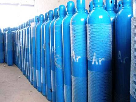 Agen penjual REFILL isi ulang Argon sentul bogor cibinong | pedagang gas argon | Tangki tanki isi ulang gas argon | jual isi ulang gas argon cibinong bogor depok