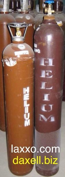 Jual Tabung Gas Helium no 1 UHP HP di Cibinong Bogor