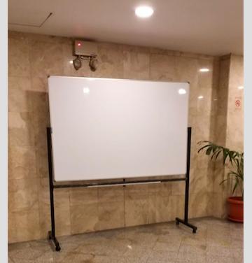 sewa rental papantulis whiteboard di bogor palembang sentul cibubur serpong tangerang bekasi denpasar surabaya